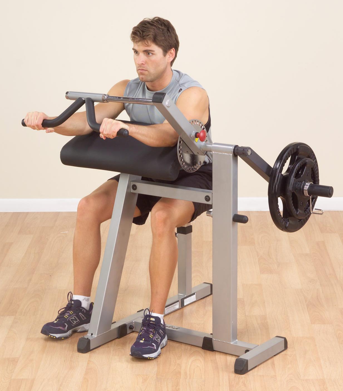Тренажер для рук купить: для плеч, бицепса, трицепса, предплечий 125